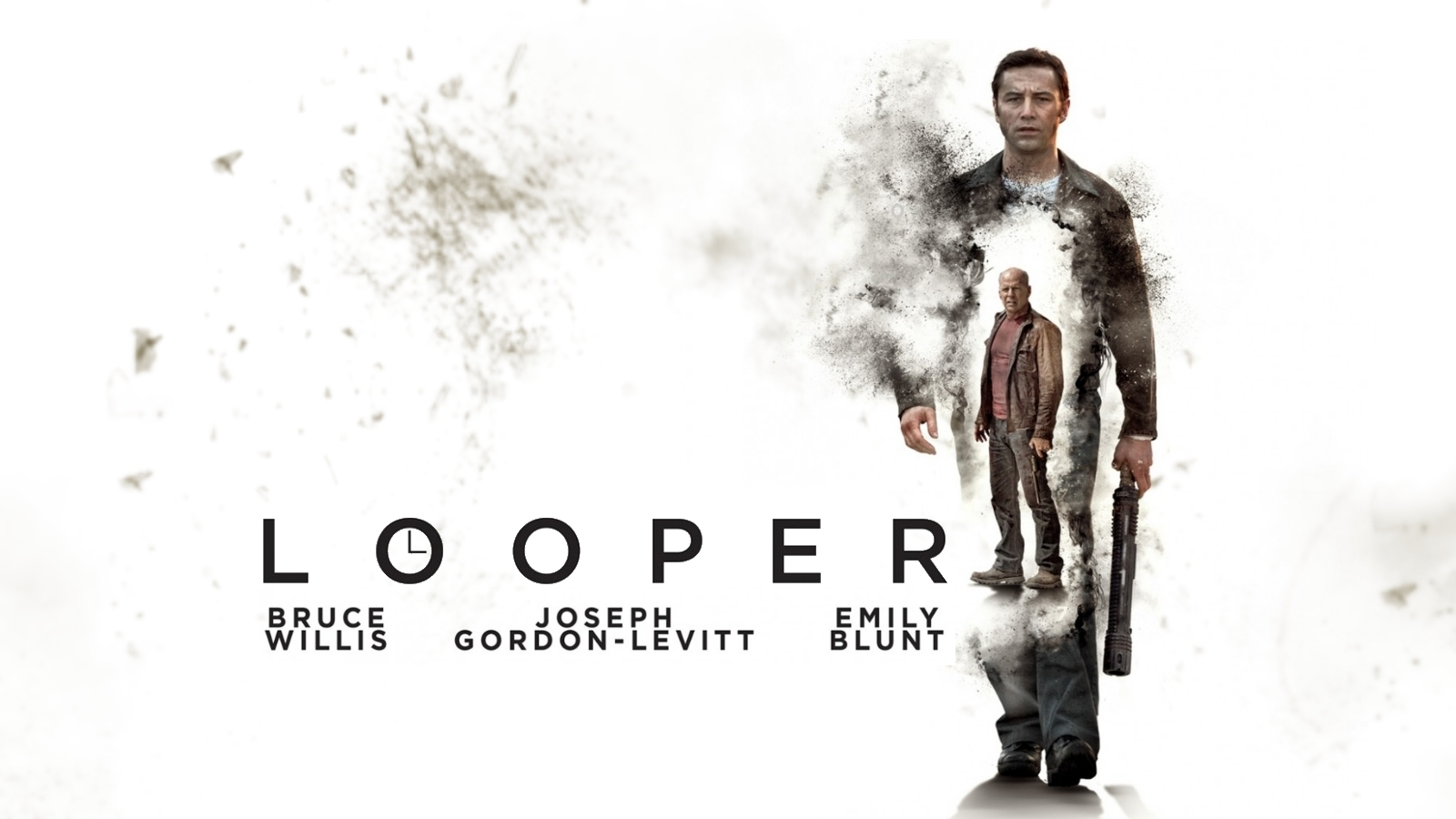 http://2.bp.blogspot.com/-agzYUvhvX4Q/UF3kFTFNvRI/AAAAAAAAQlo/0iXmAkhSVYY/s1600/Looper_Movie_Wallpaper_1600x900.jpg