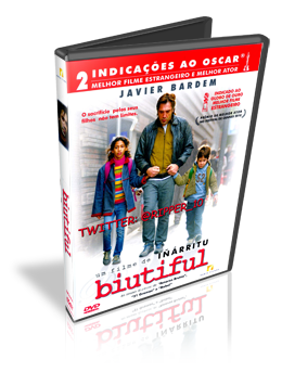 Download Biutiful Dublado DVDRip 2011