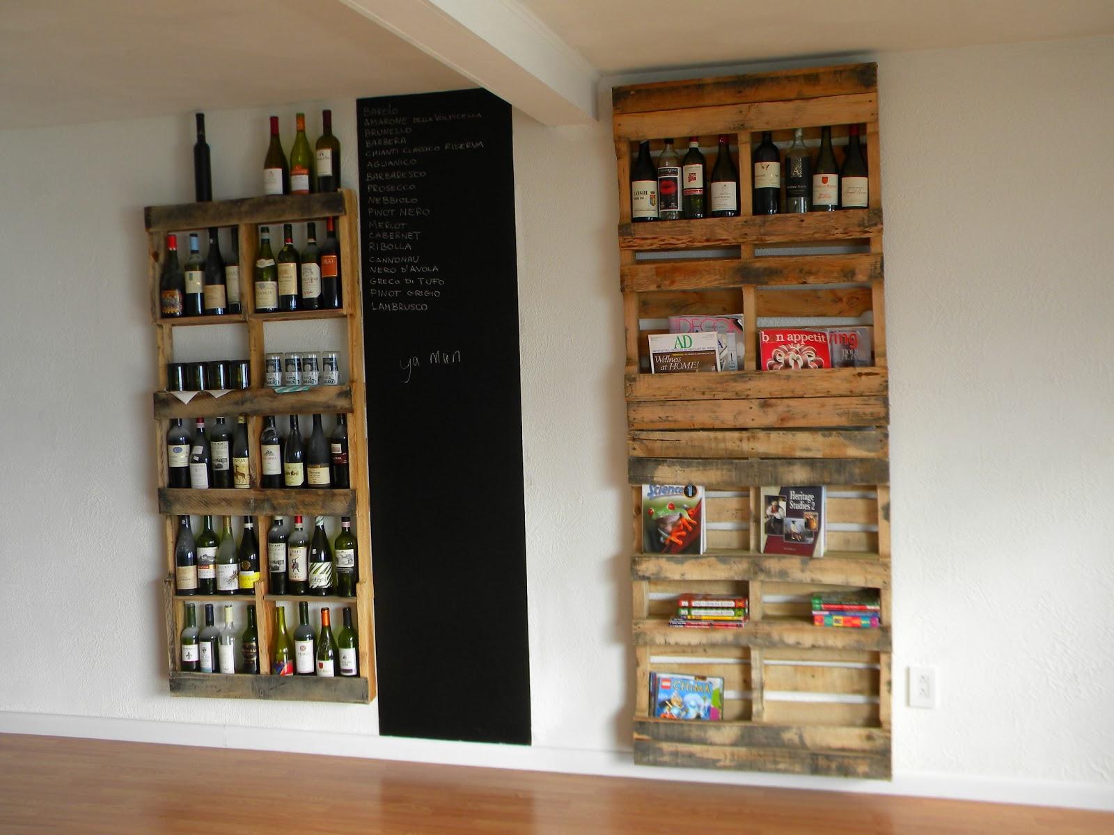 Arredamento Taverna Des Photos Des Photos De Fond Fond D'écran #A82923 1600 1200 Virtual Planner Cucina Mondo Convenienza