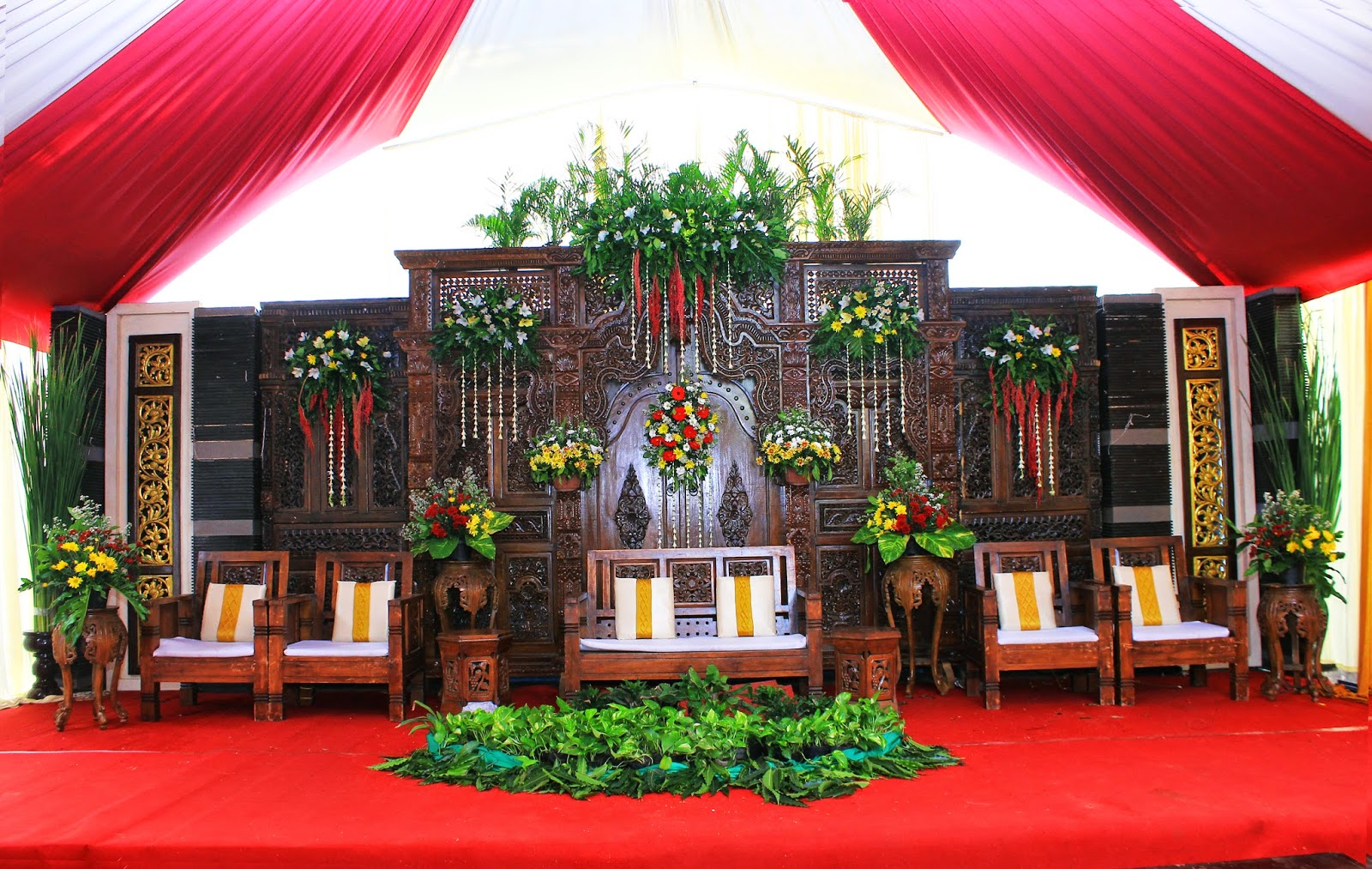 prisma organizer event wedding organizer 2015 rh prismaorganizer blogspot com