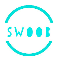 I Am Swoob Fit
