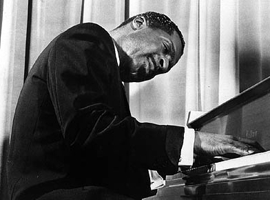 Jazz Of Thufeil - Erroll Garner.jpg