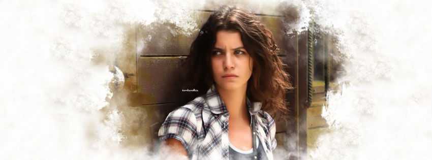 Ishq-e-Mamno Beren Saat Facebook Cover Photos