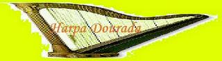 Harpa Dourada