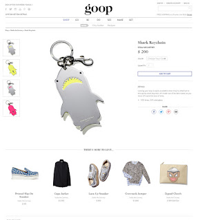 http://shop.goop.com/collections/stella-mccartney/products/yellow-keychain?variant=1190780715