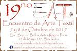 19° Encuentro de Arte Textil