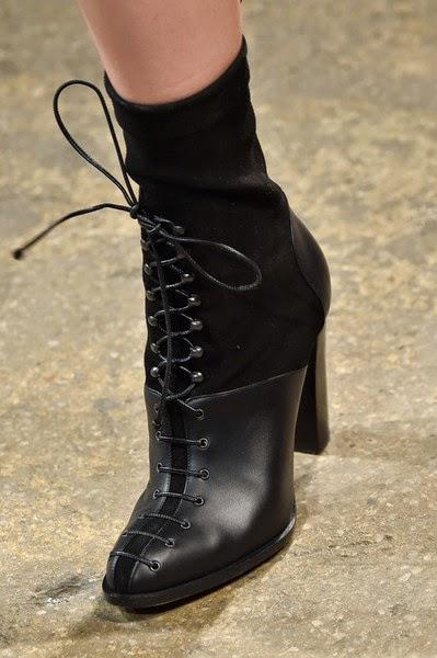 Adeam-MBFWNY-elblogdepatricia-shoes-zapatos-calzado-scarpe-calzature
