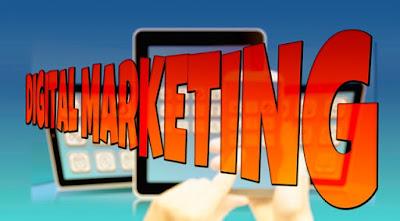 zoekmachine marketing optimalisatie