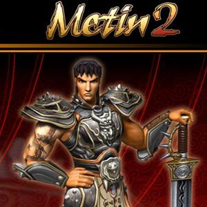 Metin2 little Multihack v10 ve Metin2 Wallhack Hilesi indir – Yeni
