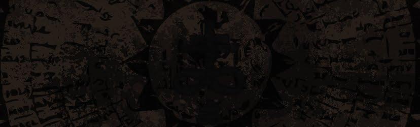 Alloy Metal Blog