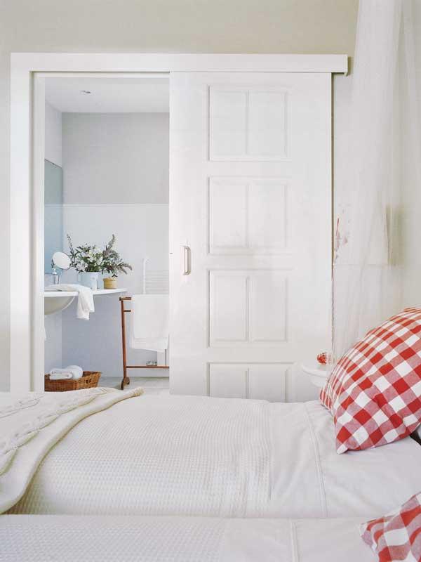 Cosas de palmichula tendencias decoracion puertas correderas for Casa diez decoracion
