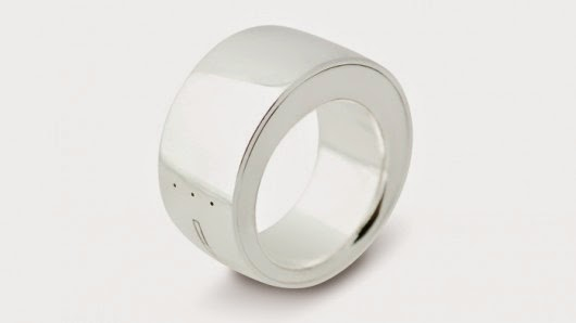 Ring Logbar - Best Shopping Sites List