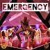 DOWNLOAD New Audio D banj Emergency