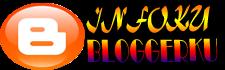 Infoku Bloggerku