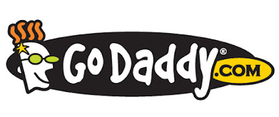go-daddy-buy-cheap-domain