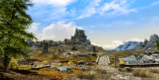 http://elderscrolls.wikia.com/wiki/Throat_of_the_World_%28Location%29