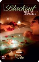 http://loja.harlequinbooks.com.br/prod,IDLoja,8447,IDProduto,4253987,flor-da-pele-blackout