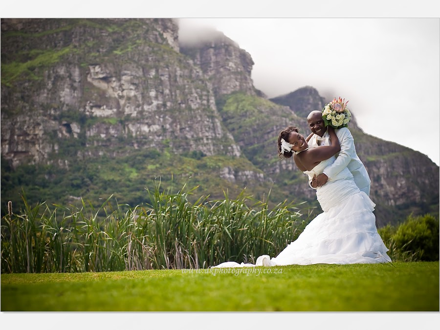 DK Photography Slideshow-1780 Noks & Vuyi's Wedding | Khayelitsha to Kirstenbosch  Cape Town Wedding photographer