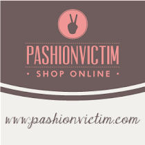 Shop my PashionVictim selection!