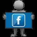 Centrocampo su Facebook