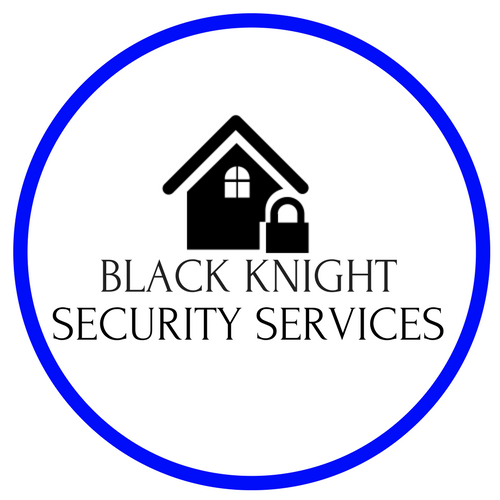 Black Knight Secutity Service