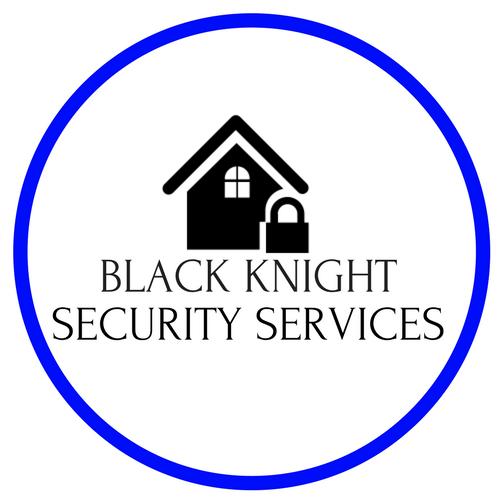 Black Knight Secutity Service