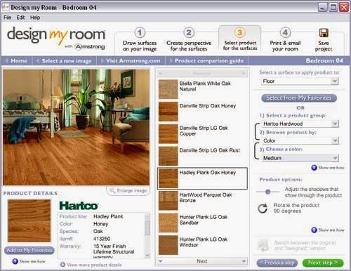 http://2.bp.blogspot.com/-ahM_FNO5znI/VDqSpKpaMdI/AAAAAAAAAI0/leTr-XgnoNk/s1600/design-my-room_example.jpg