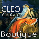 Cleo Couture Boutique