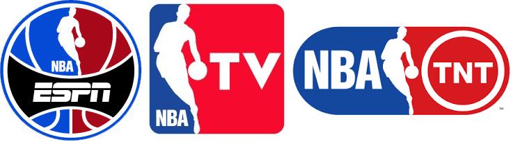 NBA TV (@NBATV)   Twitter
