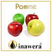 Eliquide Pomme