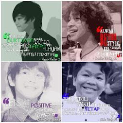 Coboy Junior Picture