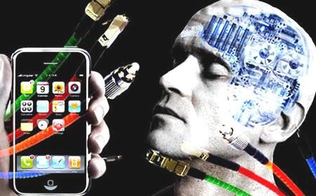 repasamos los últimos 10 avances científicos y tecnológicos que han ...