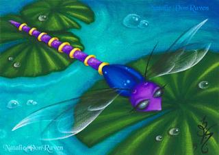 https://www.etsy.com/listing/251793785/8x10-print-fantasy-dragonfly-damselfly?ref=listing-shop-header-0