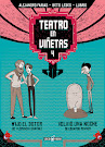 Teatro en viñetas 4