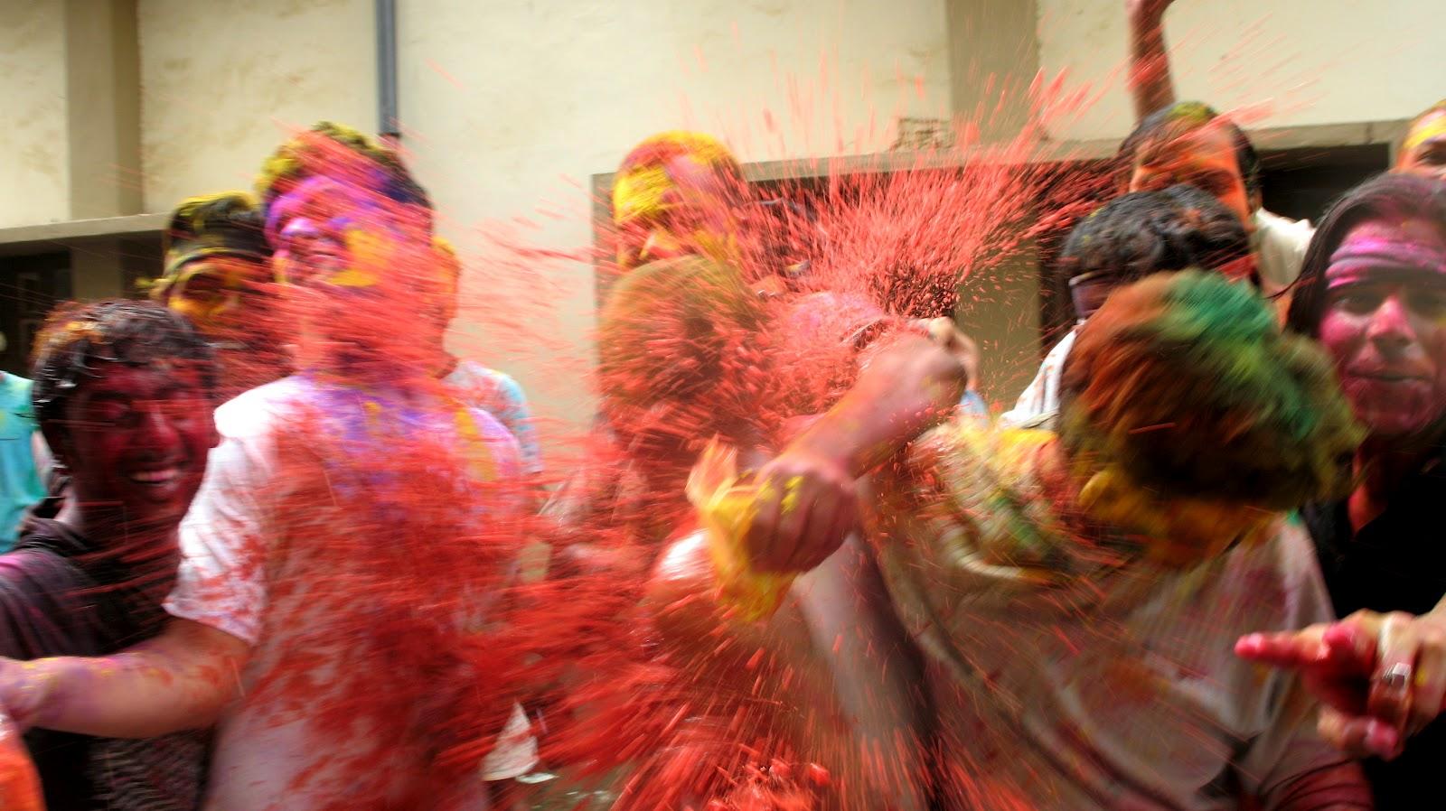 http://2.bp.blogspot.com/-ahU-LSrhNi4/T03HWQwEVkI/AAAAAAAAAYw/qYq9KabLovs/s1600/Pune+city+Events.jpg