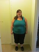 June 8, 2011