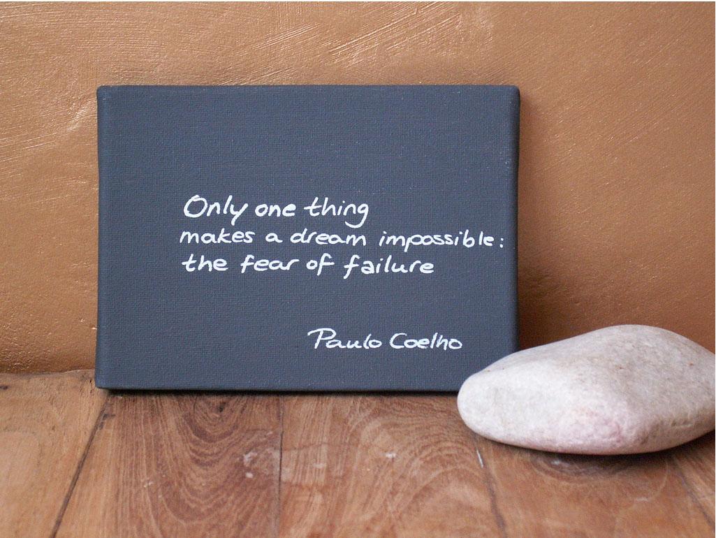 http://2.bp.blogspot.com/-ahV0xNbyEjw/T_0lTfWJKNI/AAAAAAAAChw/BHtx9y1eAVQ/s1600/best+sayings+of+paulo+coelho++(1).jpg