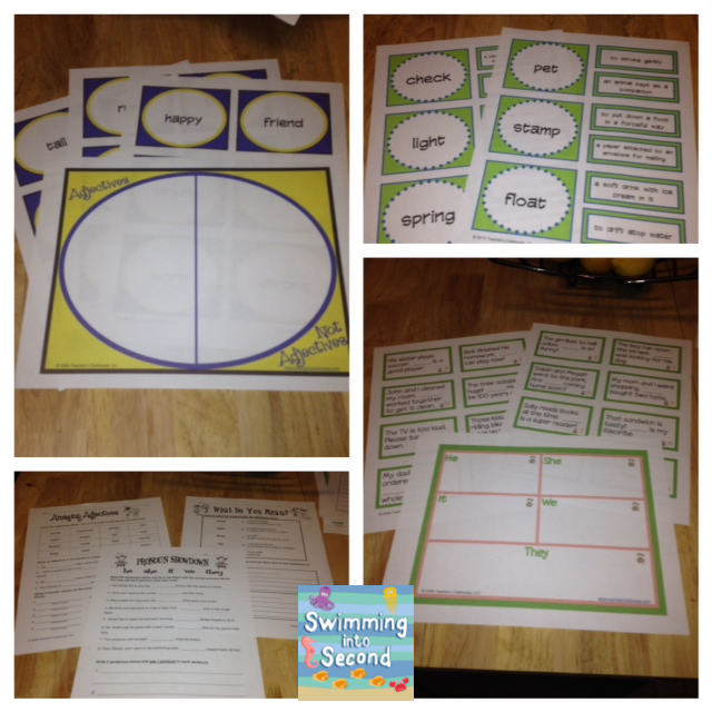 http://www.teacherspayteachers.com/Store/Teachers-Clubhouse