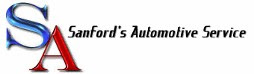 Sanford Automotive Service