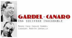 Gardel & Canaro