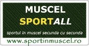 Sportul muscelean