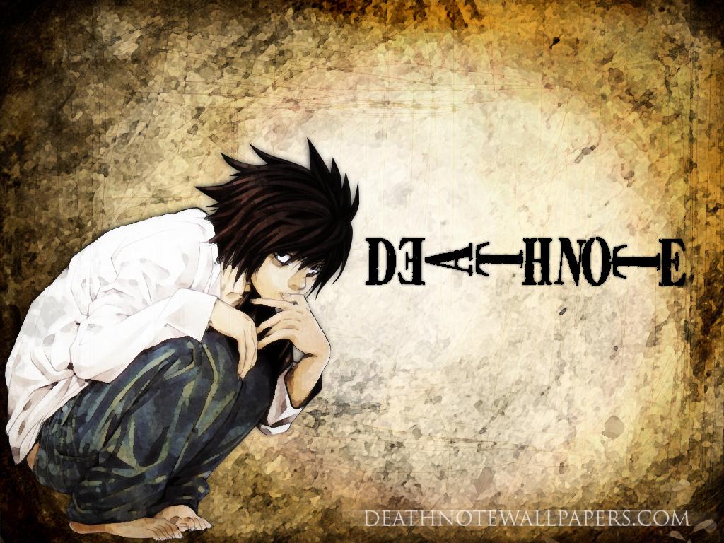 http://2.bp.blogspot.com/-ahY9lPO7Sgs/UJz79pDwQrI/AAAAAAAAKyg/h5LOgayjs80/s1600/-Death-Note-death-note-6742790-1024-768.jpg