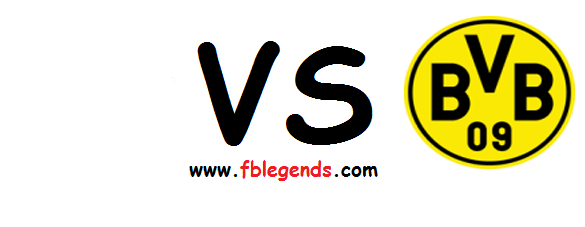 مشاهدة مباراة بوروسيا دورتموند وهوفنهايم بث مباشر اليوم 7-4-2015 اون لاين كأس ألمانيا يوتيوب لايف bv borussia dortmund vs tsg hoffenheim
