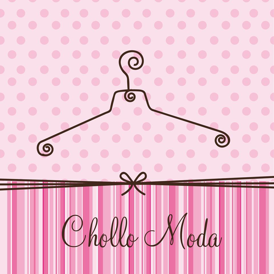 CholloModa