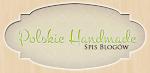 Blog należy do SPISU POLSKICH BLOGÓW HANDMADE