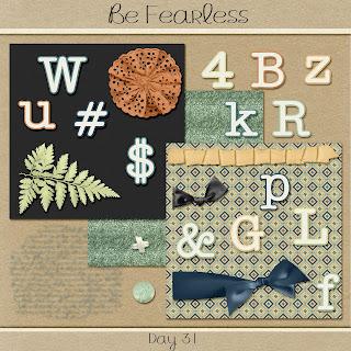 http://2.bp.blogspot.com/-ahayd1oj5So/Vq2MpZKRzII/AAAAAAAAA8Y/zsQ7upl4q8Q/s320/Day%2B31%2Bpreview.jpg