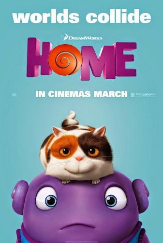 Home (WEB-DL 1080p Ingles Subtitulado) (2015)