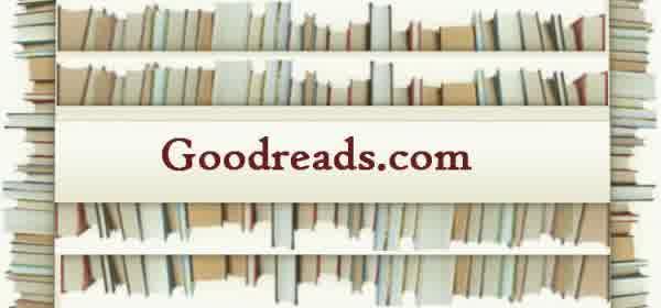 Apa yang Saya Baca dan Ulas?