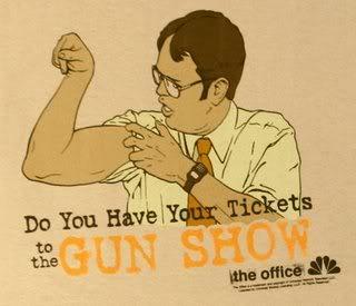 gunshow.jpg