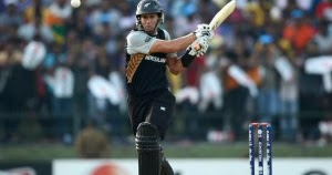 nz vs eng t20 world cup
